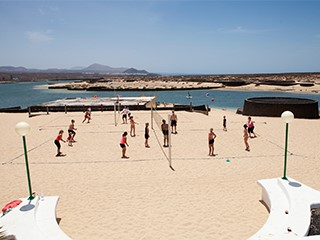 volley-beach-thumbnail.jpg