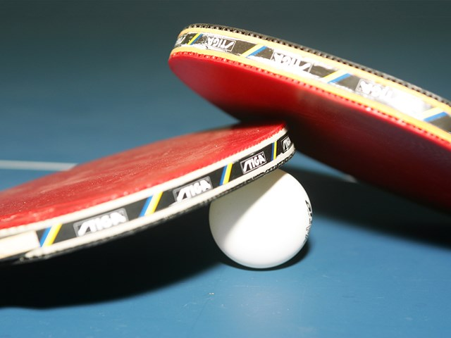 table-tennis-temp-spot-image.jpg