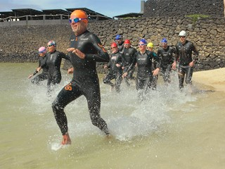speedo-open-water-camp-thumbe.jpg