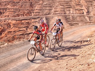 4-stage-mtb-race-crop-thumb.jpg