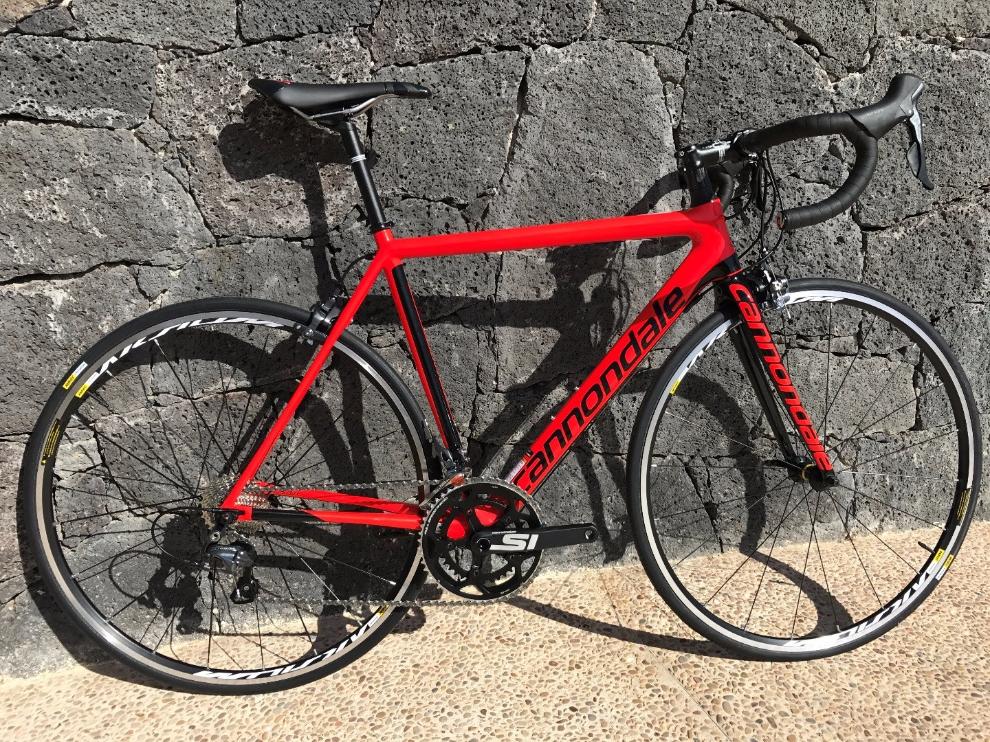SuperSix EVO road bike.jpg