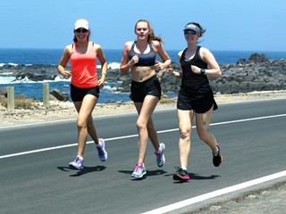 Family-triathlon-thumbnail.jpg